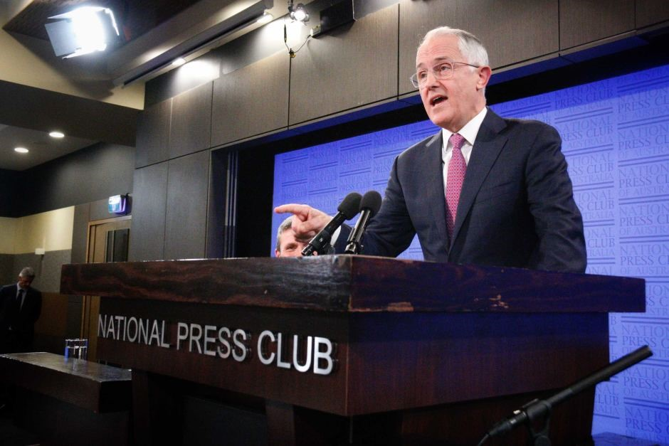 WHAT DID WE LEARN FROM TURNBULL'S AUTOBIOGRAPHY AND PRESS TOUR