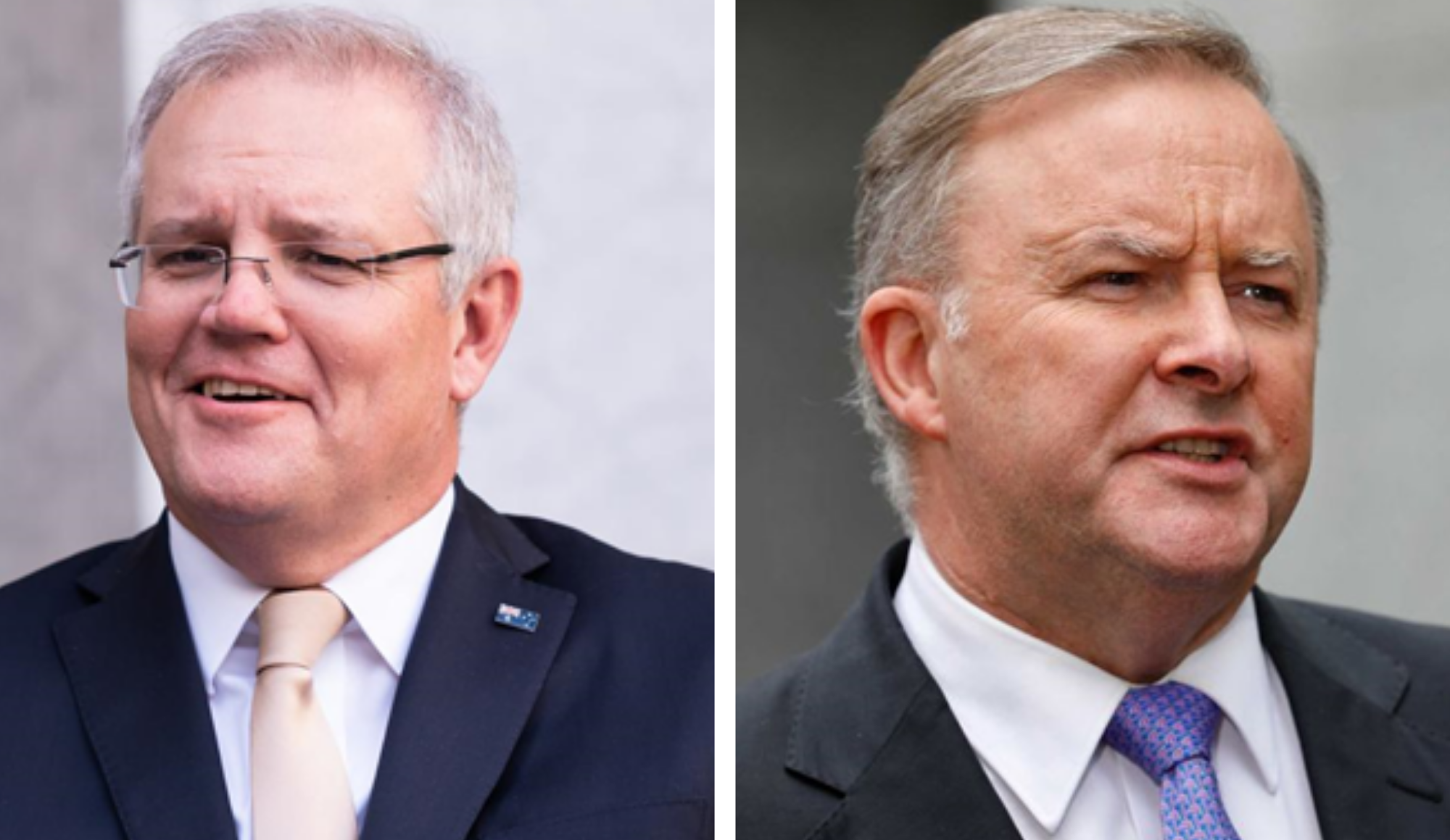 ONE YEAR ON FROM THE 2019 FEDERAL ELECTION: WHAT HAVE WE LEARNT?