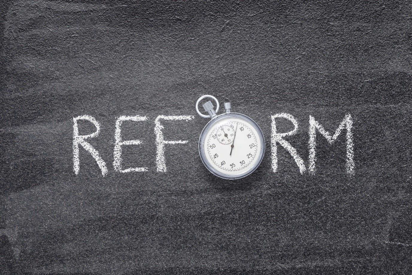 COAG TO NATIONAL FEDERATION REFORM COMMISSION: THE NEW FEDERATION